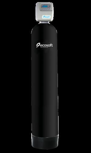 Фільтр механічного очищення Ecosoft FP 1054 CT (FP1054CTPL)