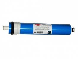 Мембрана обратного осмоса DOW Filmtec 50 GPD (TW181250)