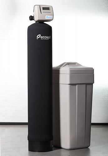 Умягчитель для воды Ecosoft FU0844CE (FU0844CE)