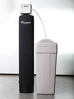 Умягчитель для воды Ecosoft FU1054CE (FU1054CE)
