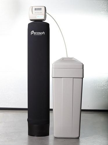 Фильтр умягчения Ecosoft FU1665CE (FU1665CE)