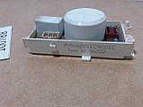 Сетевой фильтр  LG.  6201EC9001C  Б/У, фото 2