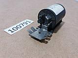 Мережевий фільтр Indesit. 411325430 Б/У, фото 3