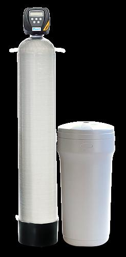 Фільтр знезалізнення та пом'якшення води Ecosoft FK1035CIMIXP (FK1035CIMIXP)