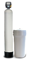 Фільтр знезалізнення та пом'якшення води Ecosoft FK1035CIMIXP (FK1035CIMIXP), фото 1