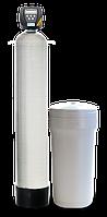Фільтр знезалізнення та пом'якшення води Ecosoft FK1354CIMIXP (FK1354CIMIXP), фото 1