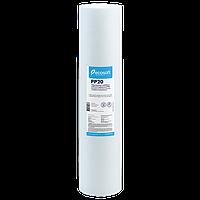 """Картридж  зі спіненого поліпропілену   Ecosoft 4,5""""х20"""" 20 мкм (CPV452020ECO)"""