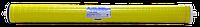 Мембрана обратного осмоса промышленная DOW FILMTEC XLE-4040 (XLE4040)