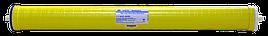 Мембрана зворотного осмосу промислова DOW FILMTEC XLE-4040 (XLE4040)