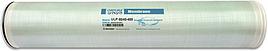 Мембрана обратного осмоса промышленная WAVECYBER ULP 8040-400 (ULP8040)