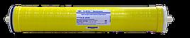 Мембрана зворотного осмосу промислова DOW FILMTEC XLE-2540 (XLE2540)