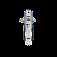 Одноважільний фільтр механічної очистки BWT E1 HWS 1'' (840385)