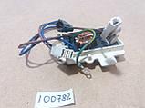 Сетевой фильтр  LG.  6201EC1005B Б/У, фото 2