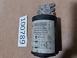 Сетевой фильтр  Indesit.  411312435  Б/У, фото 3