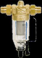 """Фільтр механічної очистки для холодної води BWT PROTECTOR MINI ¾"""" CR (810524)"""