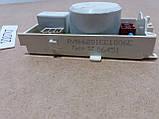Мережевий фільтр LG. 6201EC1006E Б/У, фото 2