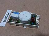 Мережевий фільтр LG. 6201EC1006E Б/У, фото 3