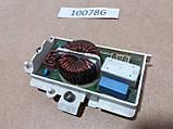 Сетевой фильтр  LG.  6201EC1006E  Б/У, фото 2