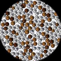 Ионообменная смола DOW Amberlite MB-20 H/OH 25 л. (MB20)