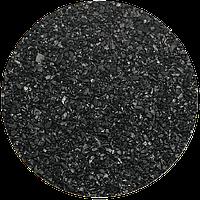 Активоване вугілля ECOSOFT ECOCARB 8Х30 25 кг (ECOCARB830)
