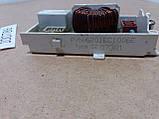 Сетевой фильтр  LG.  6201EC1006E  Б/У, фото 3