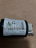 Мережевий фільтр Gorenje. 411323410 Б/У, фото 3