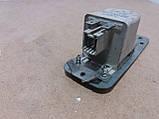 Мережевий фільтр Whirlpool. 461971041471 Б/У, фото 3