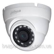 DH-HAC-HDW1200RP-0360B, відеокамера