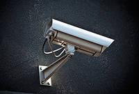 Как правильно обосновать инвестиции в видеонаблюдение?