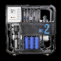 Промислова система зворотного осмосу МО-2 ECONNECT (MO22CONWE)