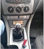 ЗАРЯДКА USB 4в1, РАДИО FM модулятор трансмиттер, блютуз, mp3 плеер, громкая связь, фото 4