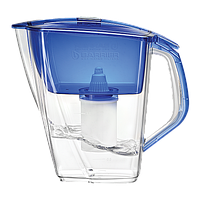 "Фильтр-кувшин для воды ""BARRIER-ГРАНД НЕО"" ультрамарин (B011P00), фото 1"