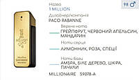 Концентрат MILLIONAIRE (100гр)