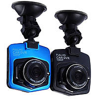 Автомобильный видеорегистратор Blackbox DVR mini 1080р, фото 1