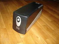 Источник бесперебойного питания Mustek PowerMust 400 USB, без аккумулятора, бу