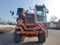 Транспортерная лента  GEBO