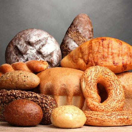 Засіб проти плісняви хліба