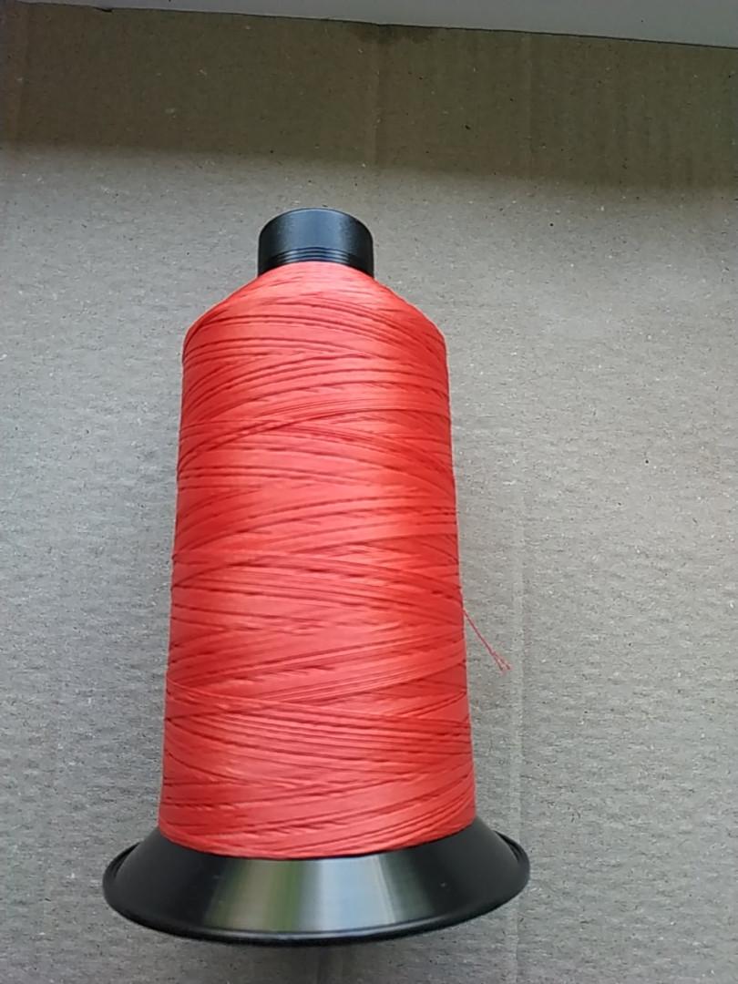 Coats Gral  №40. цвет U3818. 3000 м