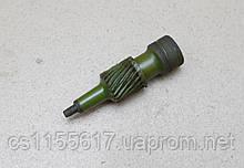 Шестерня спидометра 19 зуб зеленая привод спидометра VW LT28-55 1975-1996 281957821H
