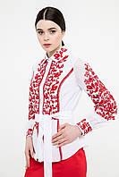 Блуза-вишиванка, фото 1