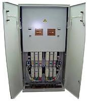 АВР 400М-400 Устройство включения автоматического резерва