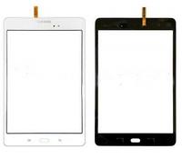 "Сенсорный экран Samsung T355 (Galaxy Tab A -8"") 3G WHITE"