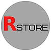 RSTORE - Лучшие товары Европы