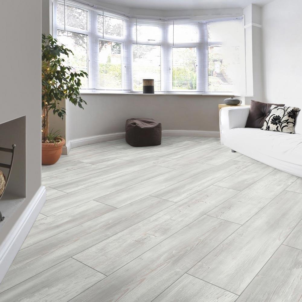 Ламинат My Floor Cottage MV 849 Palmer Ficher