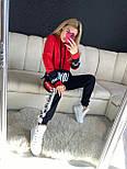 Спортивный костюм LOVE, 44-48, фото 5