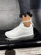 Женские кроссовки Yuves 85, фото 3