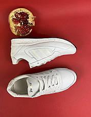 Женские кроссовки Yuves 85, фото 2