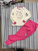 Подростковая пижама