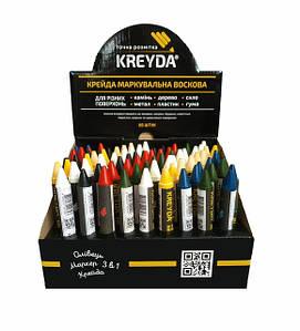 Маркировочные карандаши