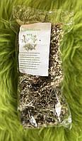 Ісландський мох, фото 1